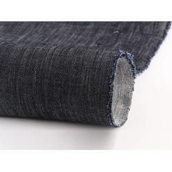 复合牛仔面料-宏生达布行提供好用的复合牛仔面料产品图片