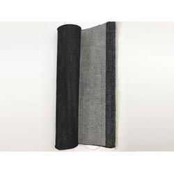 牛仔针织面料供应厂家-供应高品质牛仔针织面料