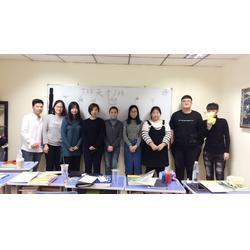 專業法語班-伊貝爾伊諾教育信息咨詢提供可信賴的法語培訓圖片