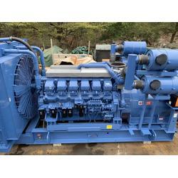 禹州发电机组维修厂家-要找专业的发电机组维修当选郑州宇恒液压批发
