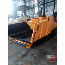 長葛機械設備維修廠-鄭州機械設備維修服務公司推薦圖片