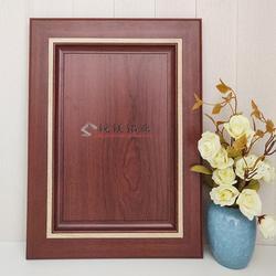 厂家直销整体全铝橱柜铝合金衣柜全铝浴室柜家具成品全铝门板定制图片