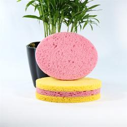 植物纤维木浆海绵图片