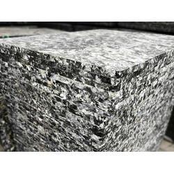 甘肅纖維托板-知名的玻璃纖維托板供應商圖片