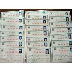 郑州大学自考报名-哪里有提供专业的学历教育图片