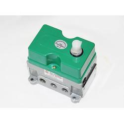 内销电磁阀-麦可斯电磁阀厂家图片