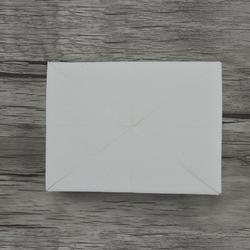 木浆棉海绵擦图片