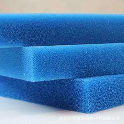 专业供应 吸音过滤棉 海绵过滤网 量大从优图片