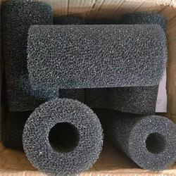 厂家供应过滤棉 加湿器专用过滤棉 60PPI过滤棉图片