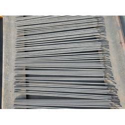 用于350℃以下中温中压球墨铸铁阀门密封面堆焊耐磨电焊条图片