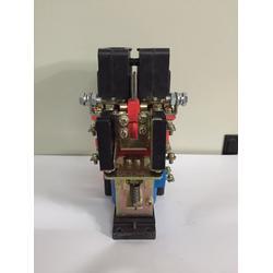 直流接觸器CZ39-150S/20 DC220V圖片