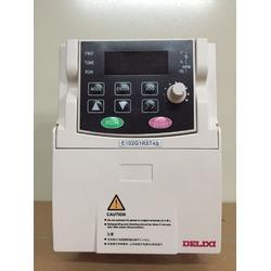 德力西变频器CDI-E102G3R7T4B