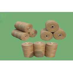 湖北麻绳-哪里能买到高质量的麻绳图片