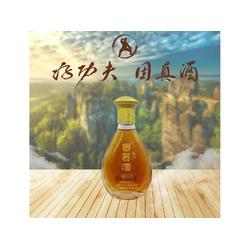 养生酒供应厂家-广东优惠的璞真酒供应图片