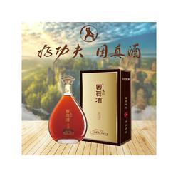 广东璞真酒-哪里有供应价位合理的璞真酒图片