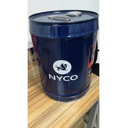 新包裝法國尼科航空抗燃液壓油 FH2航空液壓油圖片