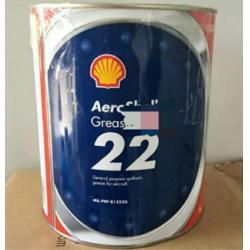 22号航空润滑脂 qiaopai 22号航空润滑脂 航空润滑脂图片