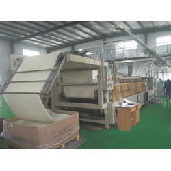 萊州SMC片材機廠家-劃算的SMC片材機哪里有賣
