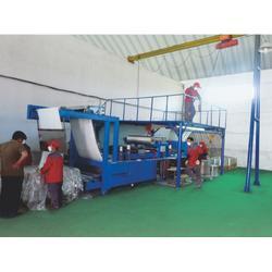 萊州SMC片材機-萊州耀勝自動化設備性價比高的SMC片材機出售圖片