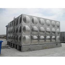 宁夏不锈钢水箱-宁夏不锈钢水箱厂家-宁夏不锈钢水箱图片