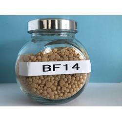 分散剂LNS-BF-14要上哪买比较好 济南分散剂厂家图片