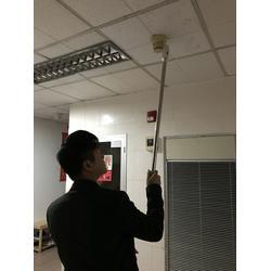 消防工程-上哪找靠谱的-消防工程图片
