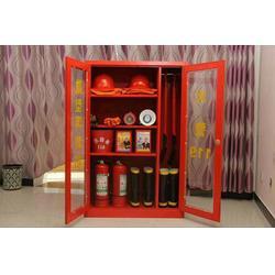 消防器材销售-好用的消防器材哪里买图片
