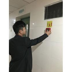 漳州一级消防工程-可信赖的消防工程推荐图片