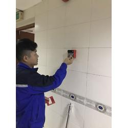 消防维护保养检测一级公司-厦门哪里有可靠的消防检测价格