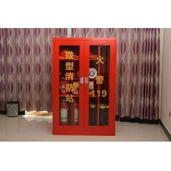 漳州消防器材供应商-划算的消防器材厂家直销图片