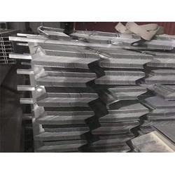 洛阳Z型钢哪家好-供应郑州好用的Z型钢