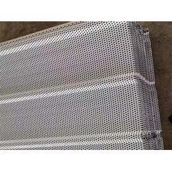 鹤壁消音板-新式的岩棉板供应图片