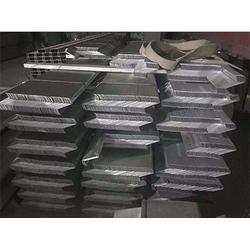 洛陽Z型鋼-Z型鋼專業報價圖片