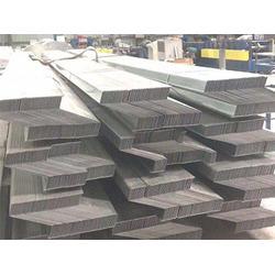 郑州Z型钢厂家-购置Z型钢优选天志彩钢板图片