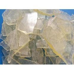 醇溶性樹脂品牌-大量供應實惠的醇溶性樹脂圖片