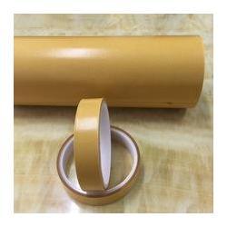 供应PVC双面胶带白色双面胶带