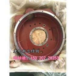 进口风扇支架3819984QSM11原主机厂产品图片