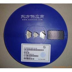 低价QX7135手电筒1W驱动芯片图片