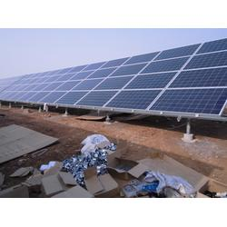 shandong光伏发电厂家太阳能发电设备厂家安装 qingdao太阳能发电设备厂家安装图片