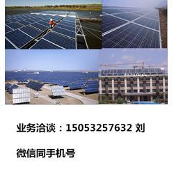 新能源的技术开发、技术服务、技术转让图片