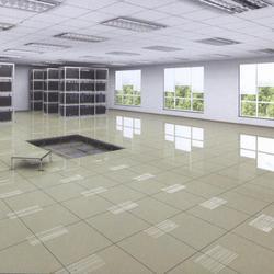 陶瓷防静电地板规格-陶瓷防静电地板图片