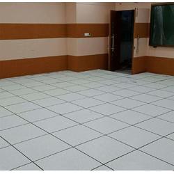 信阳PVC防静电地板厂家-PVC防静电地板如何图片