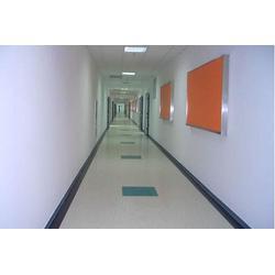 安阳写字楼专用地板-坤豪机房设备提供的写字楼专用地板好不好图片