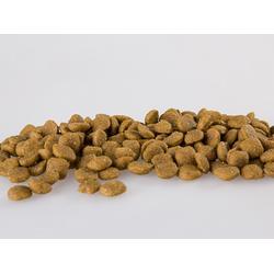 狗粮代工-有口皆碑的猫粮供货商图片