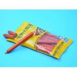宠物火腿肠供应厂家-知名的宠物火腿肠商图片