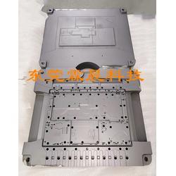 供應壓鑄模具抗高溫涂層 壓鑄鑲件耐磨涂層 涂層專家
