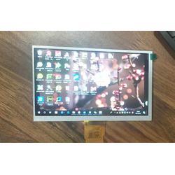 HM150X01-102广视角15寸液晶显示屏图片