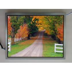 京瓷TCG104XGLPAPNN-AN30-S-10.4寸京瓷工控屏價格