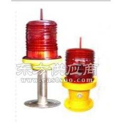 航空障碍灯 中光强A型 航空灯 ZH-220-2000-HID图片