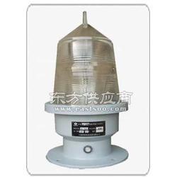 进口海曼冷光源 航空障碍灯 ZH-220-20000-HID图片
